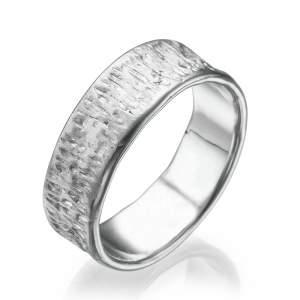 טבעת נישואין MA041