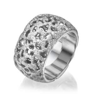 טבעת נישואין MA480