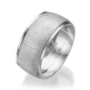 טבעת נישואין PM020
