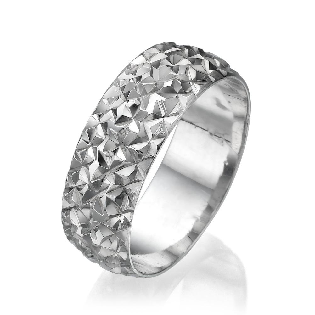 טבעת נישואין PM112