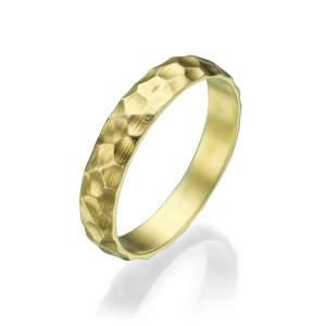 טבעת נישואין 1-PM191