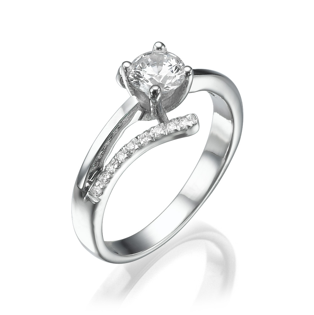 טבעת אירוסין ונצואלה