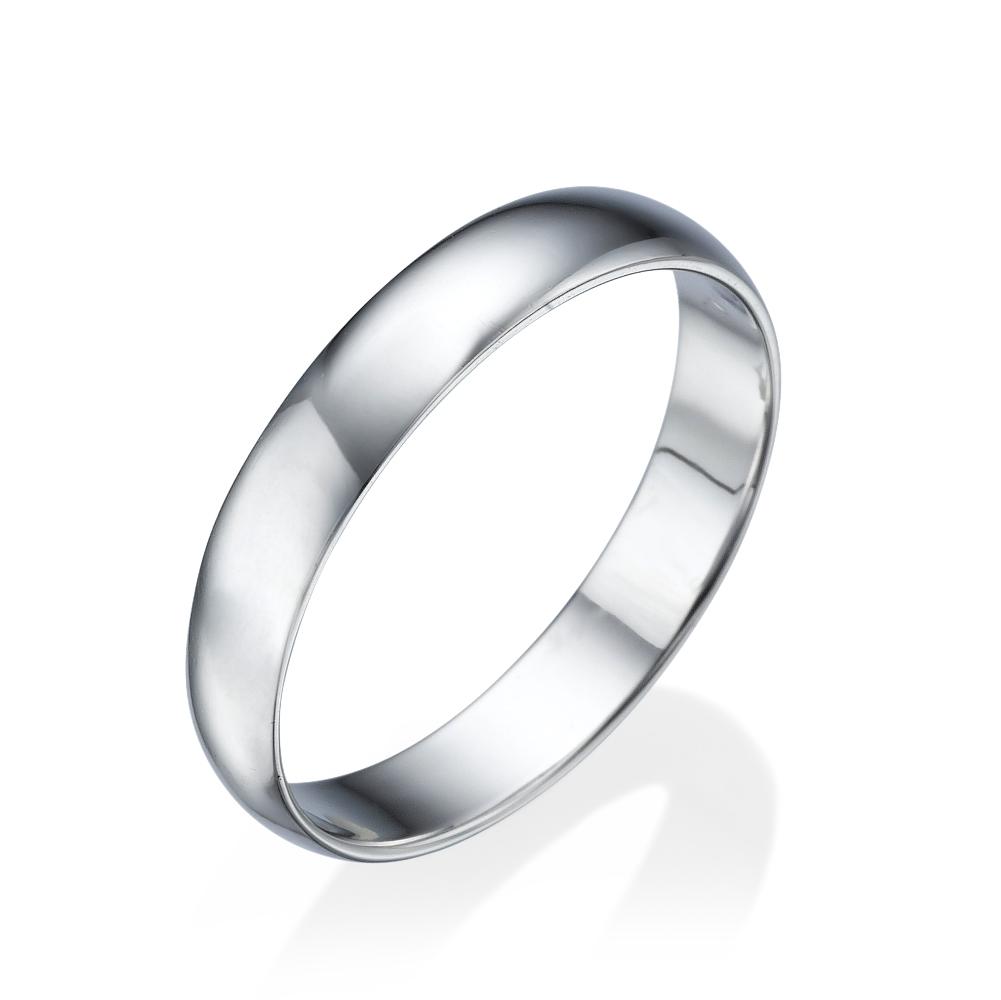 טבעת נישואין MA015