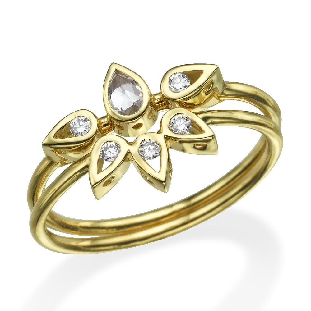 Choice Ring 005
