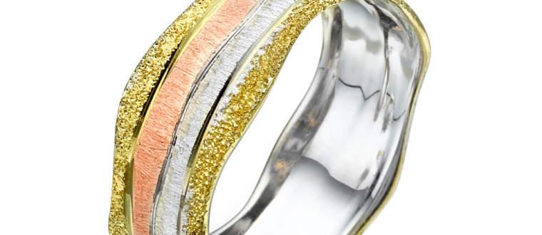 כיצד לבחור טבעת מוצלחת