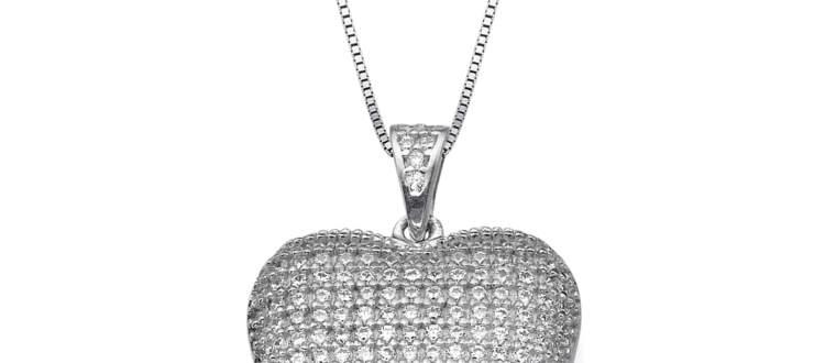 היהלום שבכתר – טבעת יהלום 'כשרה'