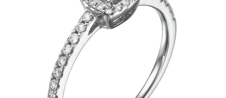 התכשיט הפופלארי ביותר – הטבעת