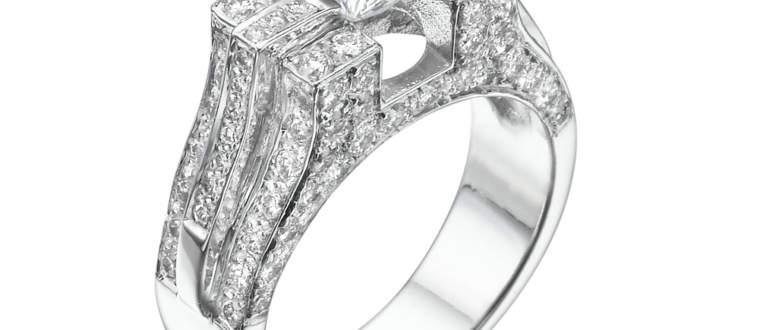 המדריך המלא לרכישה נכונה של טבעת יהלום
